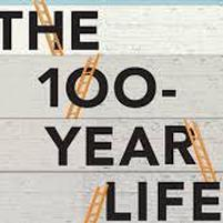 100yearlife