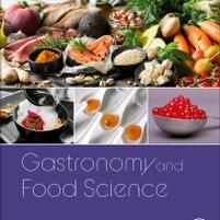 Gastronomy and science