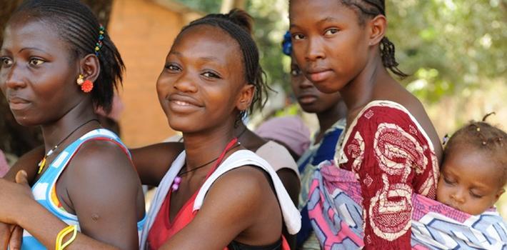 seminar series navigating life in sub saharan africa adolescent