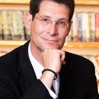 Company Law Dissertation - buywritepaperessay.com