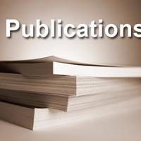 Publications-generic